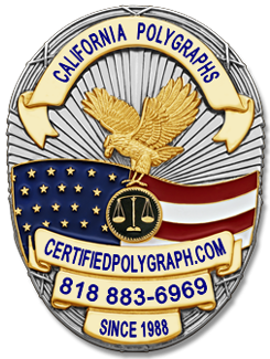 the best Los Angeles polygraph expert